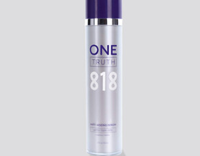 One Truth 818 Serum