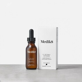MediK8 Stockist NZ | Louise Gray