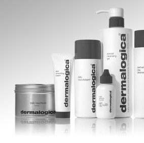 Dermalogica stockist NZ | Louise Gray