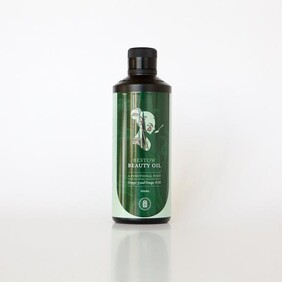 Bestow Beauty Oil 500ml
