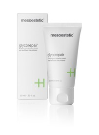 Glycorepair - Regenerative gel for all skin types