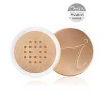 Amazing Base - Loose Mineral Powder