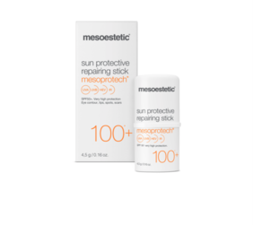 mesoprotech sun protective repairing stick